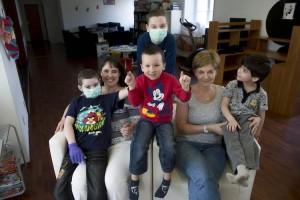 Iskola a kórházban_1