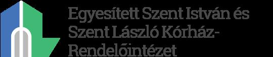 Egyesített Szent István és Szent László Kórház - Rendelőintézet